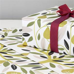 Gift Wrap Your Purchase? - Quince Living