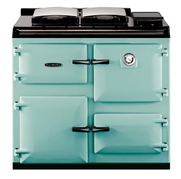 Rayburn 400 Series 480CD Natural Gas