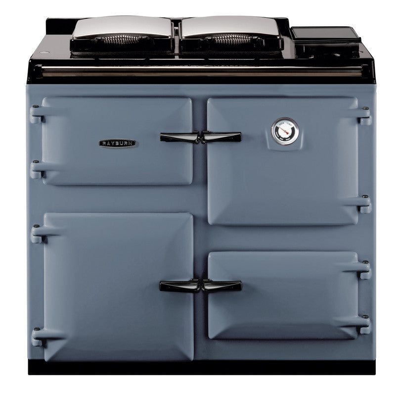 Rayburn 400 Series 480K Oil