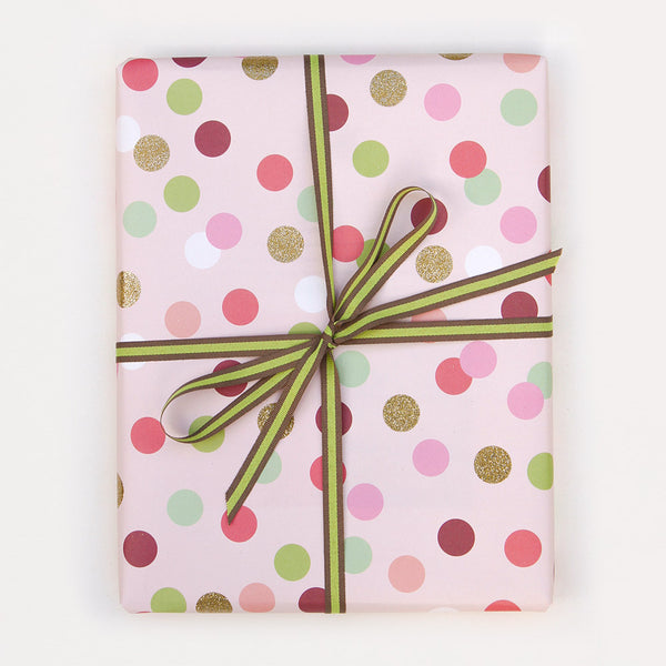 Gift Wrap Your Order?