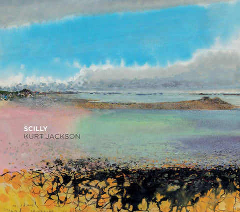 Scilly (2018)