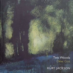 Two Woods (2004)