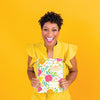 Using PowerSheets to Grow a Side Hustle with Lashawn Gee