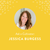 Ask a Cultivator: Jessica Burgess from Fantabulosity
