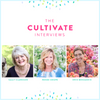 Introducing the Cultivate Series