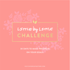 30 Ways to Make Progress on Your Goals with the Little by Little Challenge