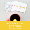 Mother's Day Gift Picks for Team Cultivate
