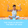 Top Cultivate Blog Posts of 2020