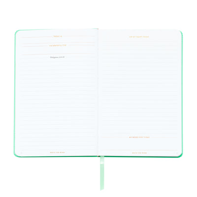 Write The Word Journal | Cultivate Renewal