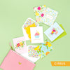Cultivate What Matters - 2021 Goal Setting - Relationship Goals - Happy Mail - Encouraging Notes - Greeting Cards - Keep In Touch - Smart Goal Setting - Snail Mail - Joyful Greeting Cards