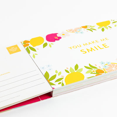 Cultivate What Matters - 2021 Goal Setting - Relationship Goals - Happy Mail - Encouraging Notes - Postcards - Keep In Touch - Joyful Greeting Cards