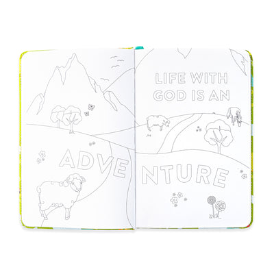 Write the Word - Life Goals - Kids - Bible - Plant Seeds of the Word - Cultivate What Matters - Family Devotional - Train Up A Child - Primary Ruled - Journal - Coloring - Draw In It - Homeschool - Grow Faith - Bundle - Write the Word Kids Adventure - Scripture