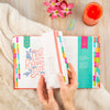 Faith Magnetic Page Markers - Cultivate What Matters - Life Goals