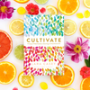 Cultivate - Book - Life Goals - Goal Planning