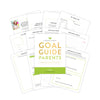 Goal Guide Bundle