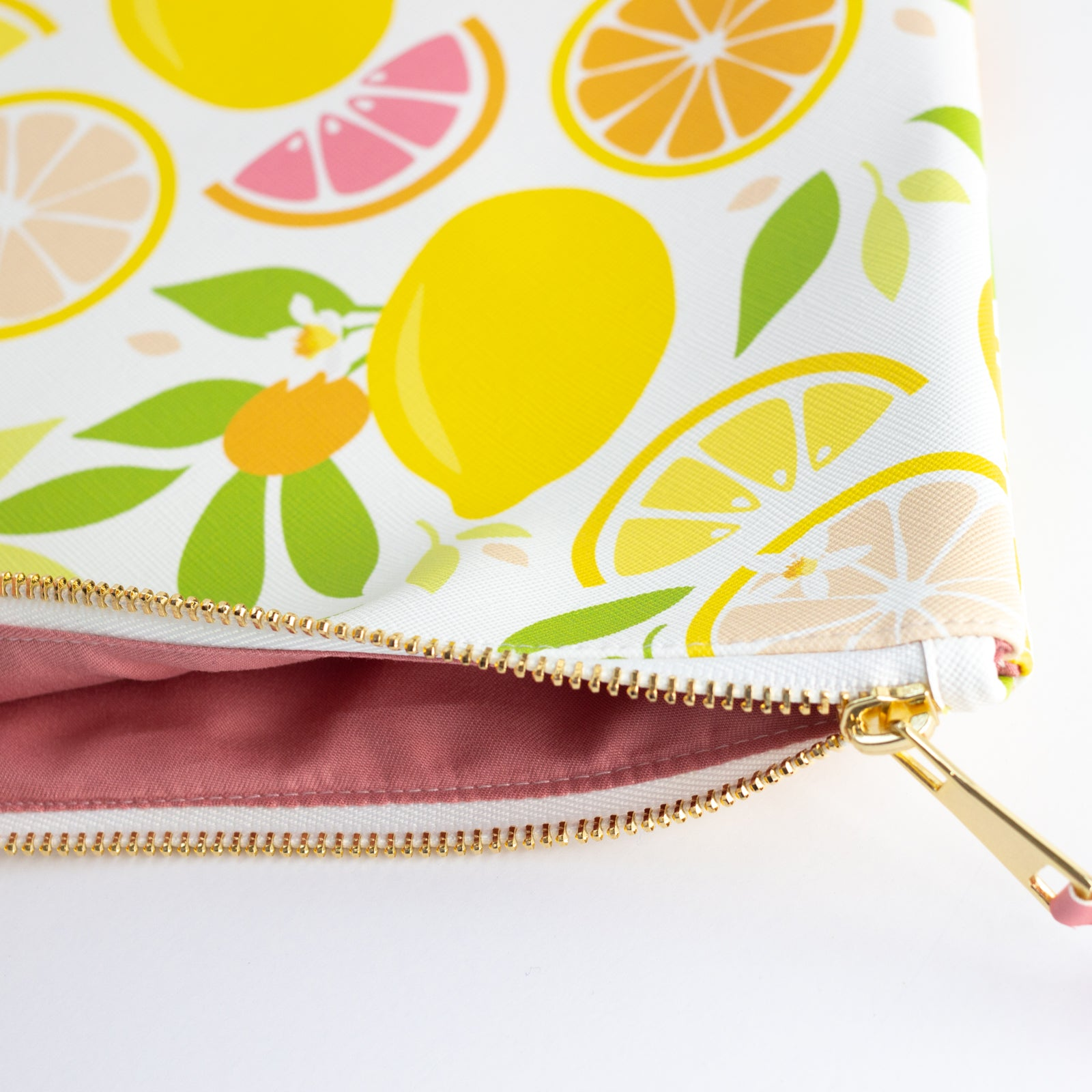 Carry-all Pouch Celebrate Everything