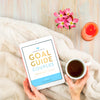 Digital Goal Guide - Couples - Cultivate What Matters - Smart Goal Setting