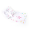 Cultivate What Matters® Shop Gift Card