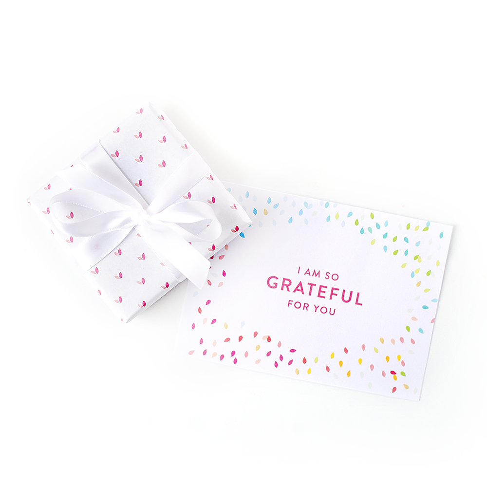 Cultivate What Matters Shop Gift Card