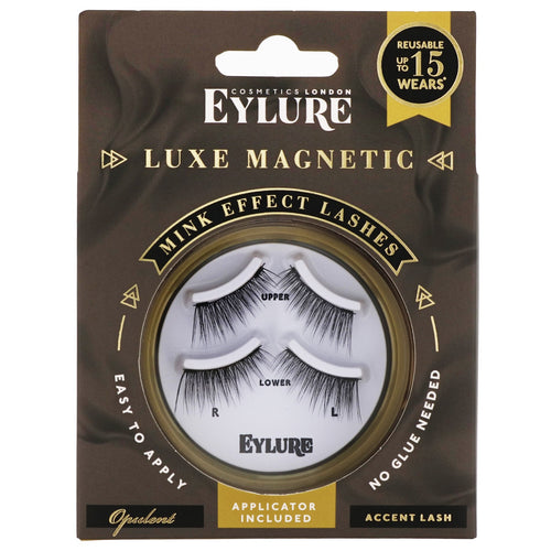 EYLURE LUXE MAGNETIC OPULENT