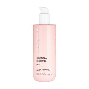 LANCASTER COMFORTING CLEANSER 400ML