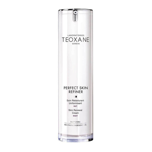 TEOXANE PERFECT SKIN REFINER (NIGHT SKIN RENEWAL CREAM) 50ml