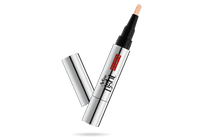 Load image into Gallery viewer, PUPA ACTIVE LIGHT HIGHLIGHTING CONCEALER (ILLUMINATING) 3.8ml