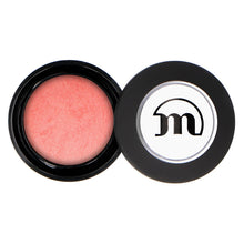 Load image into Gallery viewer, MAKE-UP STUDIO LUMIERE BLUSHERS 1.8g