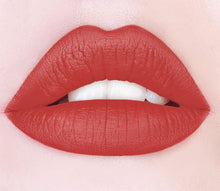 Load image into Gallery viewer, MAKE-UP STUDIO LIPSTICK 60
