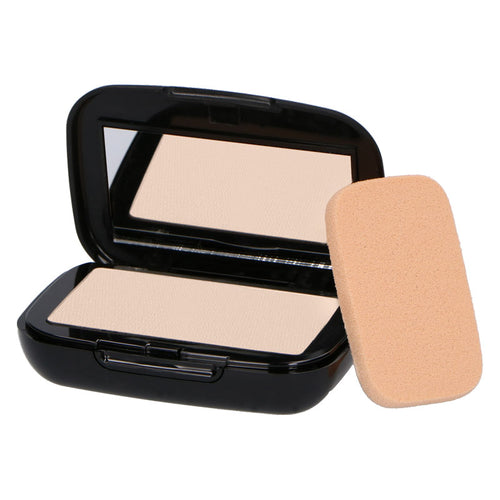 MAKE-UP STUDIO COMPACT POWDER FOUNDATION 3 in 1