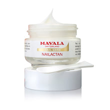 Load image into Gallery viewer, MAVALA NAILACTAN 15ml