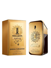 Load image into Gallery viewer, PACO RABANNE ONE MILLION PARFUM