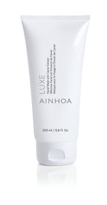 AINHOA LUXE FACIAL MASK WITH CAVIAR EXTRACT 200ml