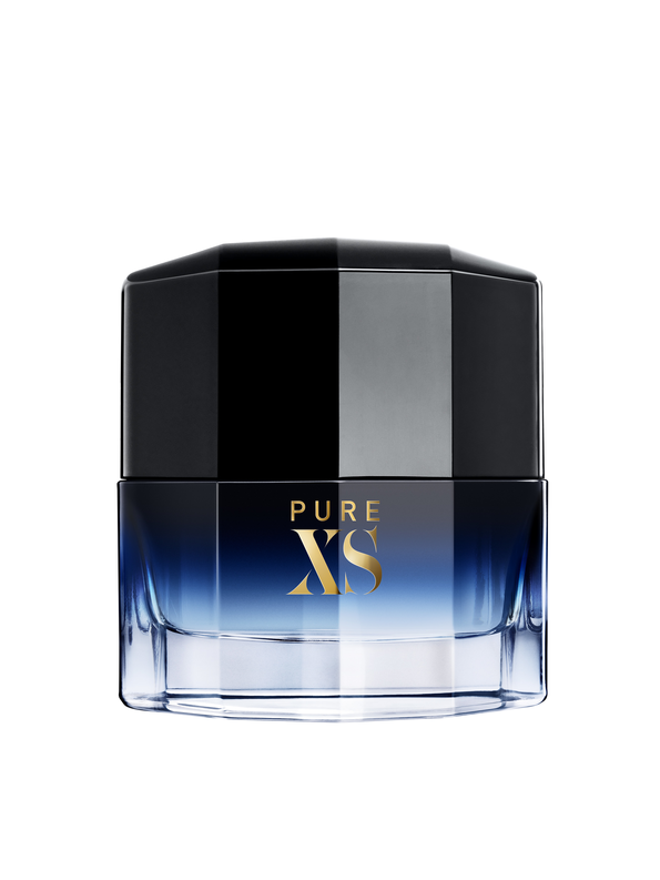PACO RABANNE PURE XS FOR HIM
