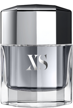 Load image into Gallery viewer, PACO RABANNE XS FOR MEN