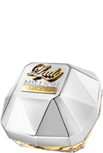 Load image into Gallery viewer, PACO RABANNE LADY MILLION LUCKY