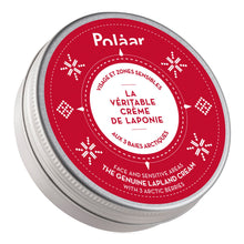 Load image into Gallery viewer, POLAAR LAPLAND CREAM 50ml