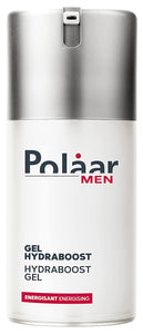 POLAAR MEN HYDRABOOST GEL 50ml