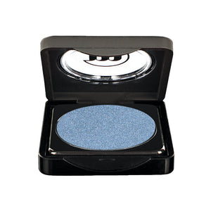MAKE-UP STUDIO SUPER FROST EYE SHADOWS