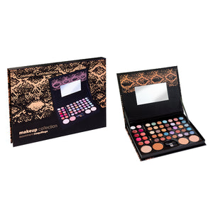 COSMETIC CONNECTION MAKE UP COLLECTION