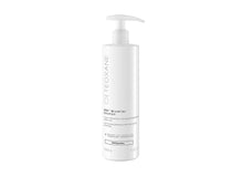Load image into Gallery viewer, TEOXANE RHA MICELLAR SOLUTION : 3in1 CLEANSER + TONER+MAKE UP REMOVER
