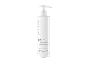 TEOXANE RHA MICELLAR SOLUTION : 3in1 CLEANSER + TONER+MAKE UP REMOVER