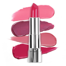 Load image into Gallery viewer, RIMMEL MOISTURE RENEW LIPSTICK
