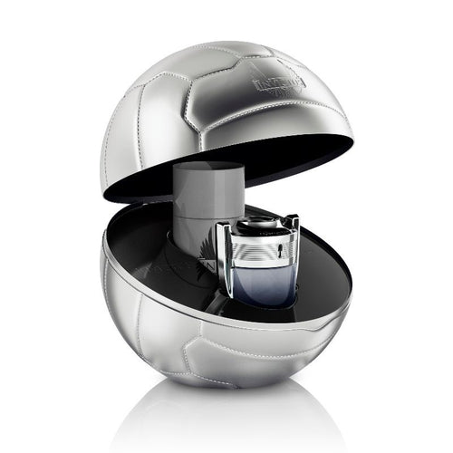 PACO RABANNE INVICTUS SPECIAL EDITION