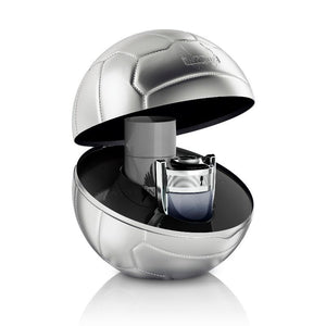 "PACO RABANNE INVICTUS SPECIAL EDITION ""FOOTBALL"" GIFT SET"