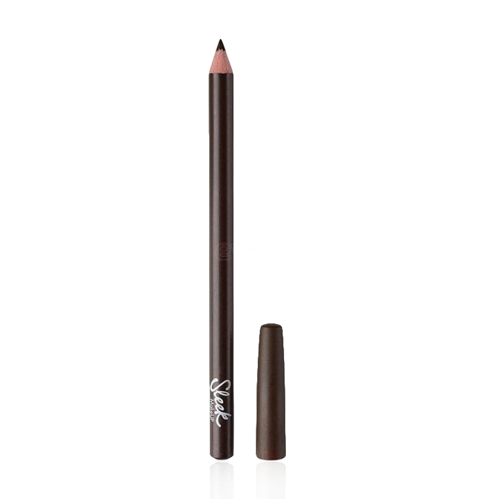 SLEEK KOHL PENCIL # 123 BROWN