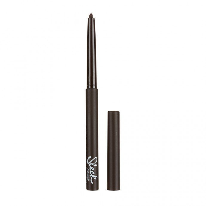 SLEEK TWIST UP EYE PENCIL # 142 CHOCOLATE
