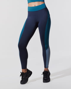 Alba Pocket Legging