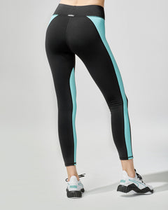 Canyon Legging