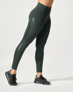 Stardust Shine Legging